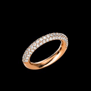 Brogle Selection Ring Eternity 1B965R8