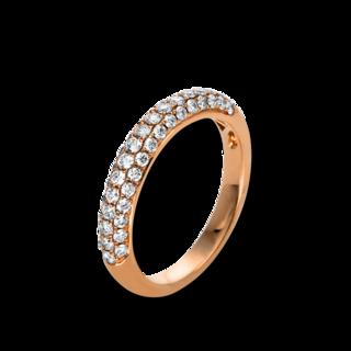 Brogle Selection Ring Eternity 1E502R8