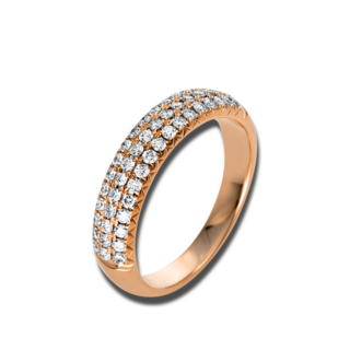 Brogle Selection Ring Eternity 1Q221R8