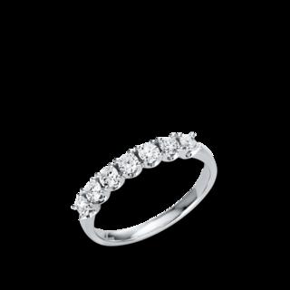 Brogle Selection Ring Eternity 1U489W8