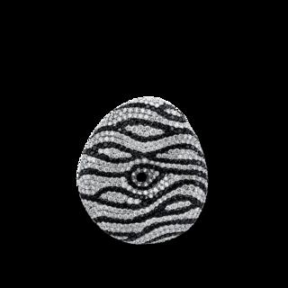 Brogle Selection Anhänger Exceptional 3E238W8-1