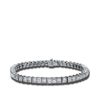 Brogle Selection Armband Exceptional 5A416W8-1