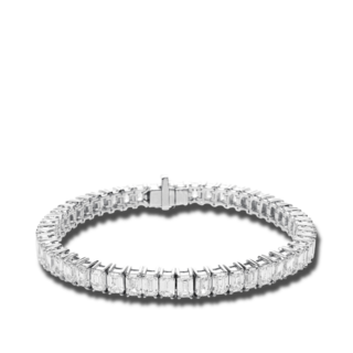 Brogle Selection Armband Exceptional 5A732W8-1