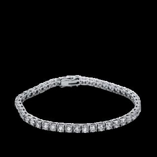 Brogle Selection Armband Exceptional 5B047W8-3