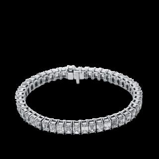Brogle Selection Armband Exceptional 5B081W8-3