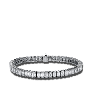 Brogle Selection Armband Exceptional 5B082W8-1