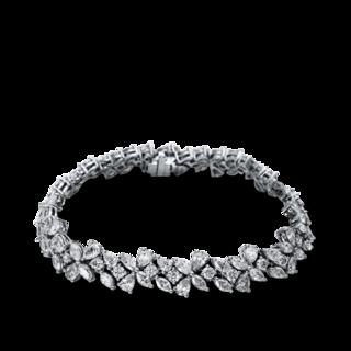 Brogle Selection Armband Exceptional 5B407W8-1