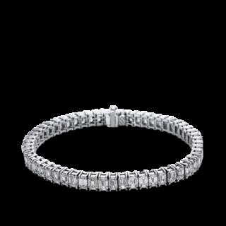 Brogle Selection Armband Exceptional 5B572W8-1