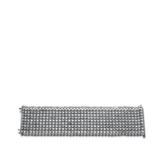 Brogle Selection Armband Exceptional 5B733W8-1