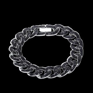 Brogle Selection Armband Exceptional 5B781W8-1