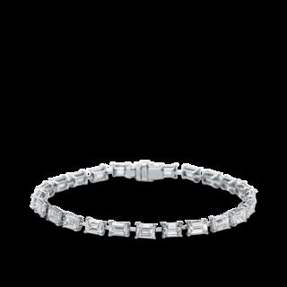 Brogle Selection Armband Exceptional 5B898W8-1