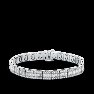 Brogle Selection Armband Exceptional 5C010W8-1