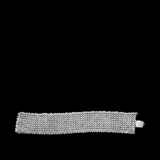 Brogle Selection Armband Exceptional 5C139W8-1