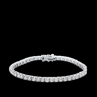 Brogle Selection Armband Exceptional 5C191W8-1