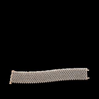 Brogle Selection Armband Exceptional 5C216R8-1