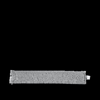 Brogle Selection Armband Exceptional 5C262W8-1