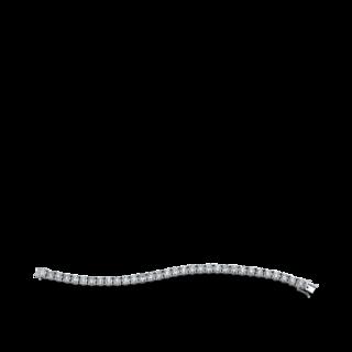 Brogle Selection Armband Exceptional 5C313W8-1