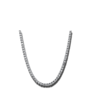 Brogle Selection Halskette Exceptional 4A535W8-1