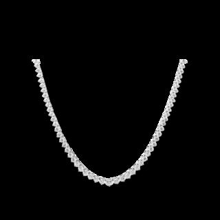 Brogle Selection Halskette Exceptional 4A591W8-4