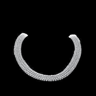 Brogle Selection Halskette Exceptional 4B092W8-2