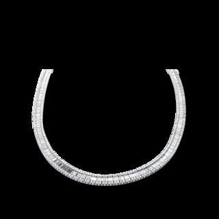 Brogle Selection Halskette Exceptional 4B286W8-1