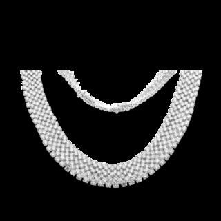 Brogle Selection Halskette Exceptional 4B745W8-3