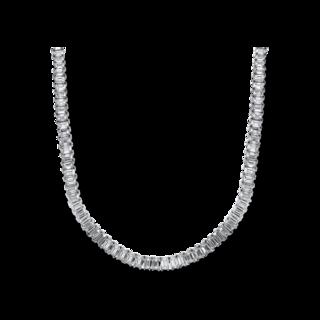 Brogle Selection Halskette Exceptional 4B972W8-3