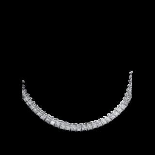 Brogle Selection Halskette Exceptional 4C213W8-2