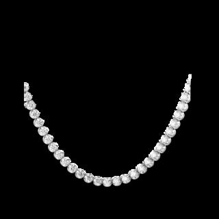 Brogle Selection Halskette Exceptional 4C578W8-1