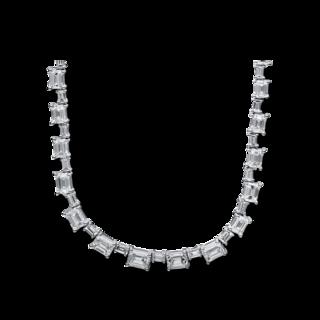 Brogle Selection Halskette Exceptional 4C830W8-1