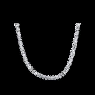 Brogle Selection Halskette Exceptional 4C832W8-1