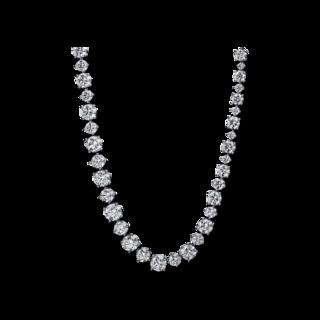 Brogle Selection Halskette Exceptional 4C838W8-1