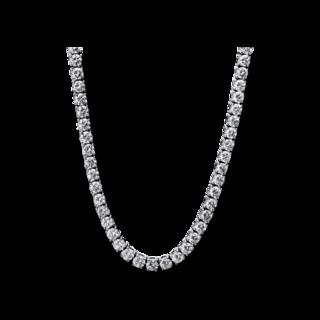Brogle Selection Halskette Exceptional 4C995W8-2