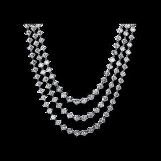 Brogle Selection Halskette Exceptional 4C996W8-1