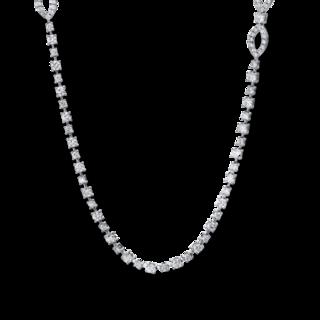 Brogle Selection Halskette Exceptional 4D176W8-3