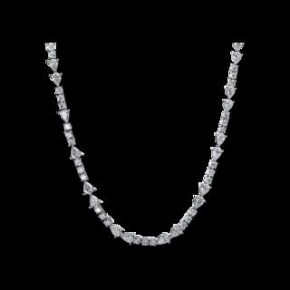 Brogle Selection Halskette Exceptional 4D503W8-2