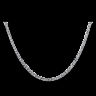 Brogle Selection Halskette Exceptional 4D760W8