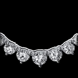 Brogle Selection Halskette Exceptional 4D803W8-2