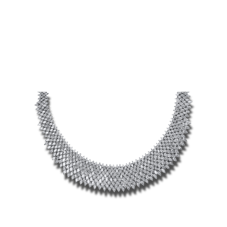 Brogle Selection Halskette Exceptional 4D854W8-1