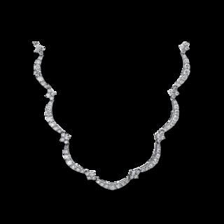Brogle Selection Halskette Exceptional 4E120W8-1