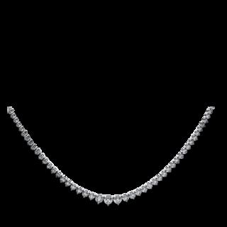 Brogle Selection Halskette Exceptional 4E249W8-1