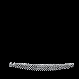 Brogle Selection Halskette Exceptional 4E563W8-1