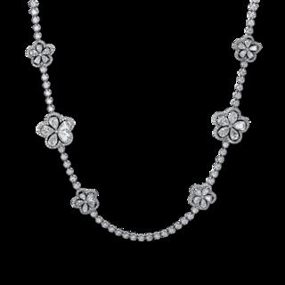 Brogle Selection Halskette Exceptional 4E583W8-1