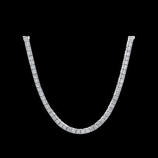 Brogle Selection Halskette Exceptional 4E681W8