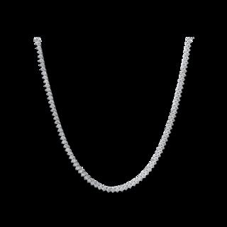 Brogle Selection Halskette Exceptional 4E725W8