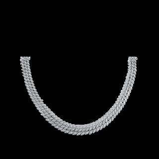 Brogle Selection Halskette Exceptional 4E794W8-1
