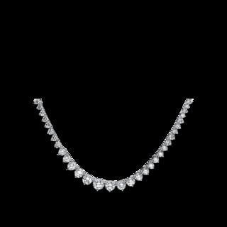 Brogle Selection Halskette Exceptional 4F536W8-1