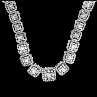 Brogle Selection Halskette Exceptional 4F537W8-2