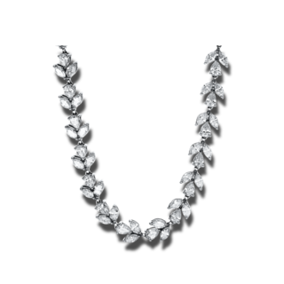 Brogle Selection Halskette mit Anhänger Exceptional 4F592W8