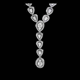 Brogle Selection Halskette Exceptional 4F593W8-2